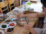 제주 광치기해변 맛집 일석이조 일출봉거북식당