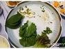 [대전식당] 수통골 감나무집-오리수육.오리매운탕(유성구.덕명동)