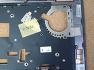 본체상판 (C) Dell Latitude E7450 Laptop Upper Case Palmrest Cover A1412D