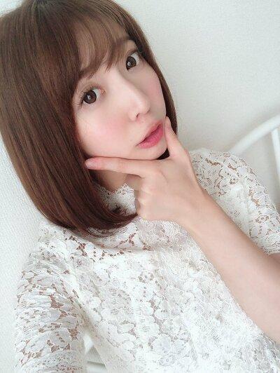 Miyu Kanade
