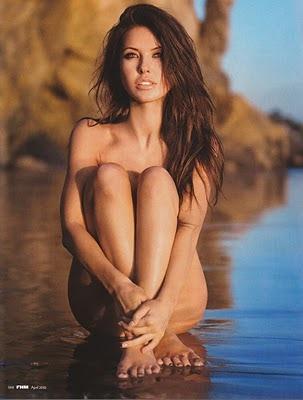 Norah Lehembre nudes (98 pictures) Porno, Facebook, butt