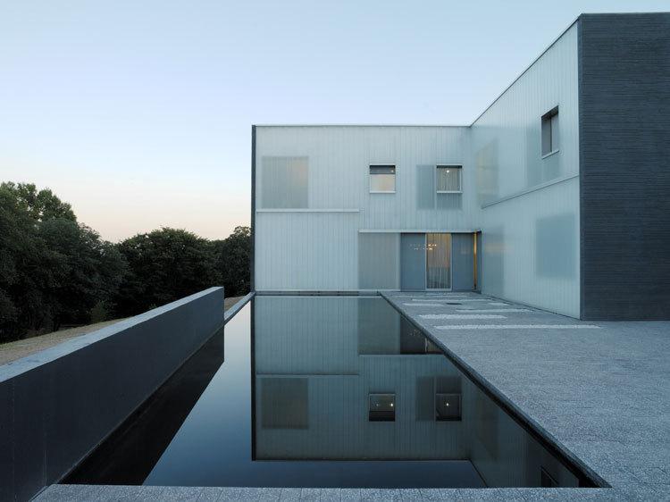 Permalink to Architectural Design Firms Washington Dc