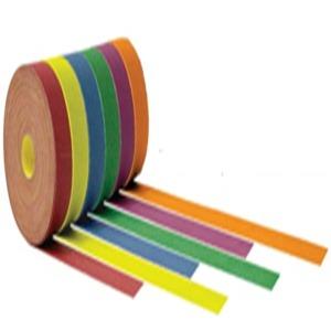 체육관 바닥에 즉석으로 라인을 그릴수 있는 유아체육교구/학교체육용품/스포츠용품 체육관라인 제품 소개