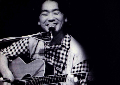 김광석 노래 다운