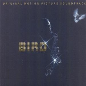 [Jazz] Charlie Parker Bird