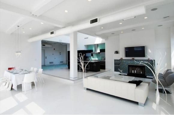 for Pisos para casas estilo minimalista
