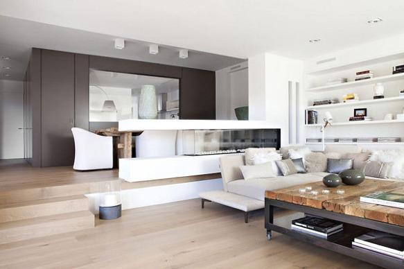 for Arredamento casa moderna