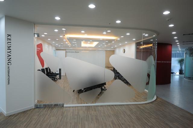 (주)디자인그룹 아침 INTERIOR & DESIGN - 아파트형공장,지식산업센터 ...