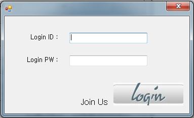 jsp 도서 관리 프로그램