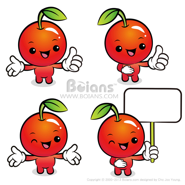 how to create clipart from a photo - photo #39