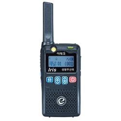 무전기(생활용) NEF-1 이테크 제조업체의 통신용품/무전기 가격비교 및 판매정보 소개