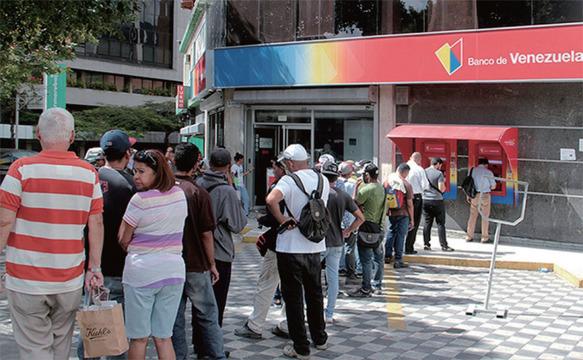 베네수엘라, 짐바브웨, 그리스의 경제난에 대한 이미지 검색결과