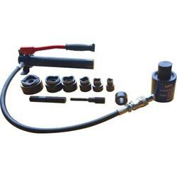 유압천공기세트(2인치) UDKP-1(★펌프포함) UDT삼성 제조업체의 에어/유압공구/천공기 가격비교 및 판매정보 소개