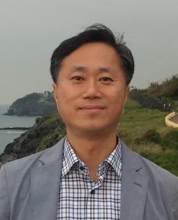 [동국대] 주해종 교수, 문화기술 연구개발지원사업 선정