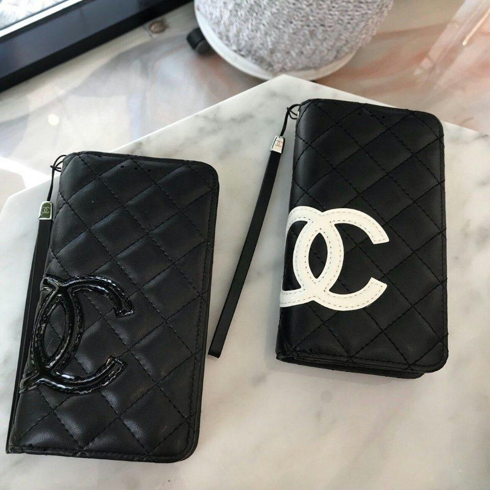 302e63761ca ... Chanel 깜봉 핸드폰케이스 #디비디비 #블로그쇼핑 #블로그마켓 ...